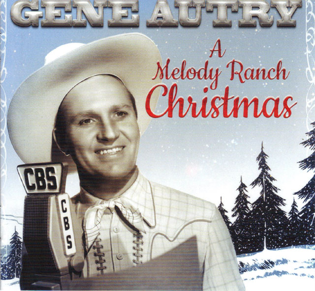 OJ-autry-melody ranch christmas