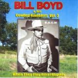 OJ-bill boyd