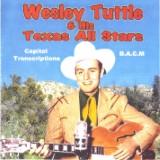 OJ-wesley tuttle