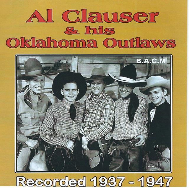oj-al clauser