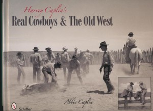 Kisken-real cowboys old west 01