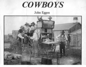 kisken-book-cowboys 01