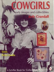 kisken-book-cowgirls