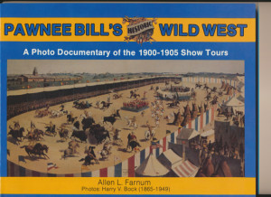 kisken-book-pawnee bill 03