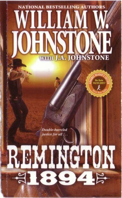 kisken-book-remington