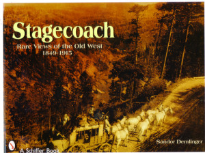 kisken-book-stagecoach
