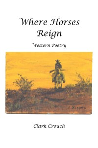 kisken-book02-Where Horses Reign - FrontCover
