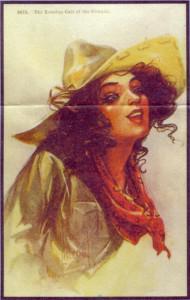 kisken-bookk-cowgirls03