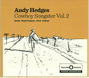 huff-andy hedges