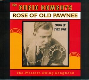 huff-curio cowboys