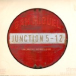 huff-junction 5-12