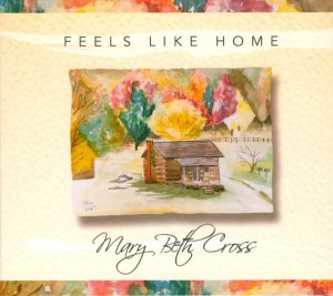huff-mary beth cross