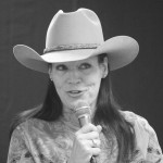 c01 susie knight 150x150 Grand Junction Cowboy Poetry Gathering by Peggy Malone Photos by Bob Kisken