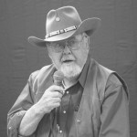 c06 ray lashley 150x150 Grand Junction Cowboy Poetry Gathering by Peggy Malone Photos by Bob Kisken