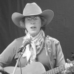 c09 deb bukala 150x150 Grand Junction Cowboy Poetry Gathering by Peggy Malone Photos by Bob Kisken