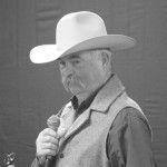 c10 ross knox 150x150 Grand Junction Cowboy Poetry Gathering by Peggy Malone Photos by Bob Kisken