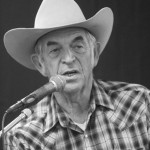 c13 vess quinlan 150x150 Grand Junction Cowboy Poetry Gathering by Peggy Malone Photos by Bob Kisken