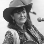c14 peggy malone2 150x150 Grand Junction Cowboy Poetry Gathering by Peggy Malone Photos by Bob Kisken