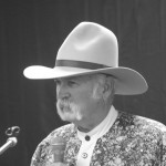 c16 fred ellis 150x150 Grand Junction Cowboy Poetry Gathering by Peggy Malone Photos by Bob Kisken