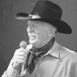 c17 terry nash 150x150 Grand Junction Cowboy Poetry Gathering by Peggy Malone Photos by Bob Kisken