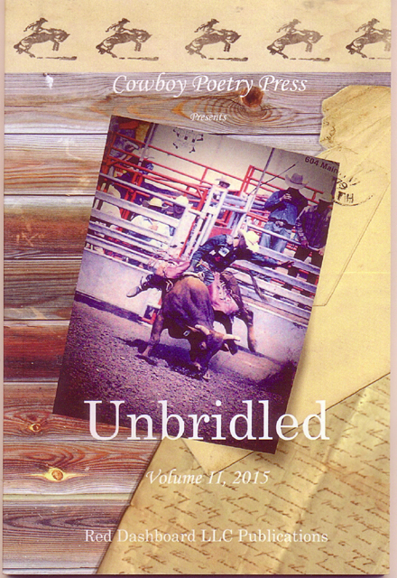 book-kisken-unbridled