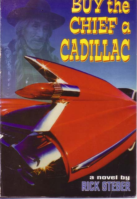 kisken book-a-buy chief cadillac