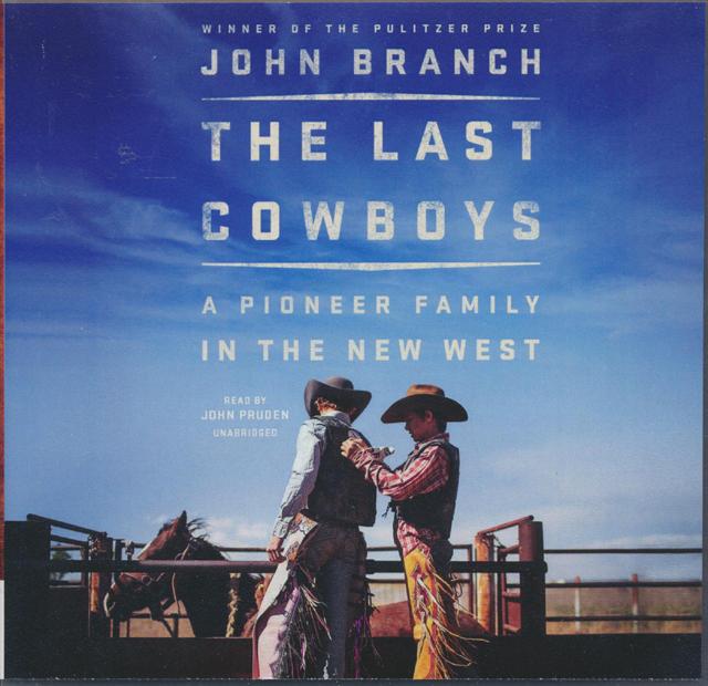 kisken-book-last cowboys
