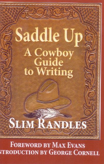 kisken-book-saddle up