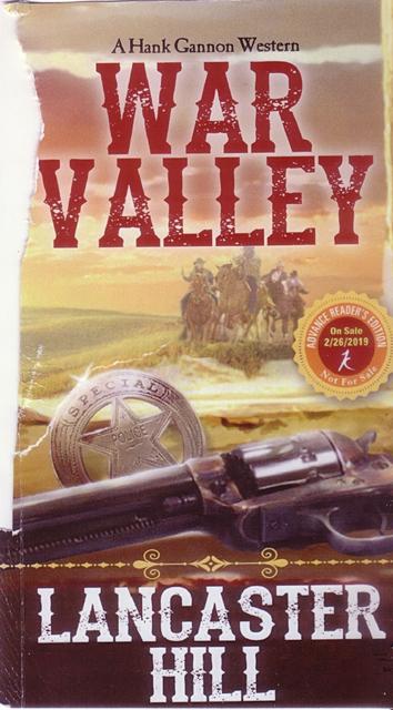 kisken-book-war valley