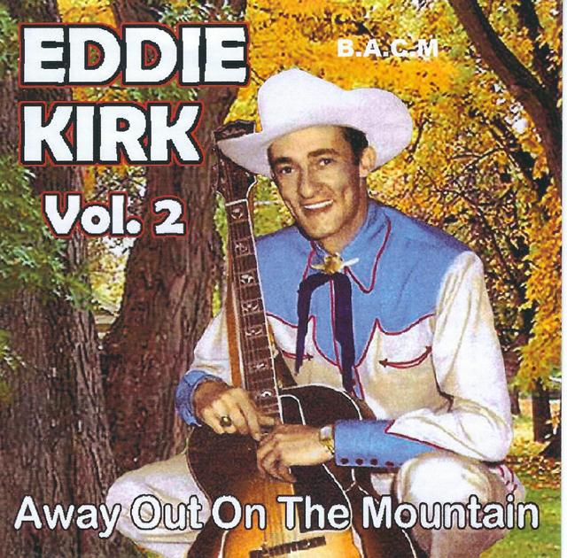 oj-eddie kirk