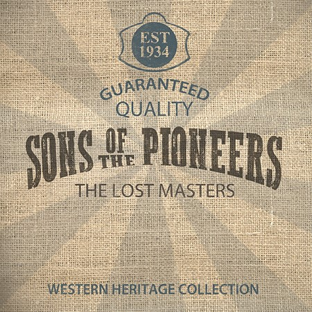 sikes1-lost masters sons pioneers