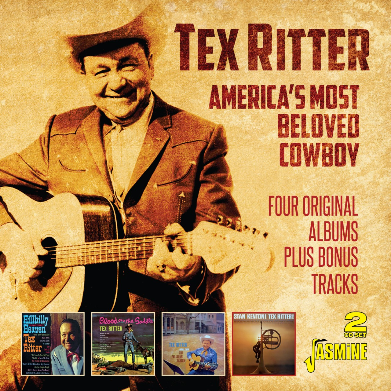sikes1-tex ritter